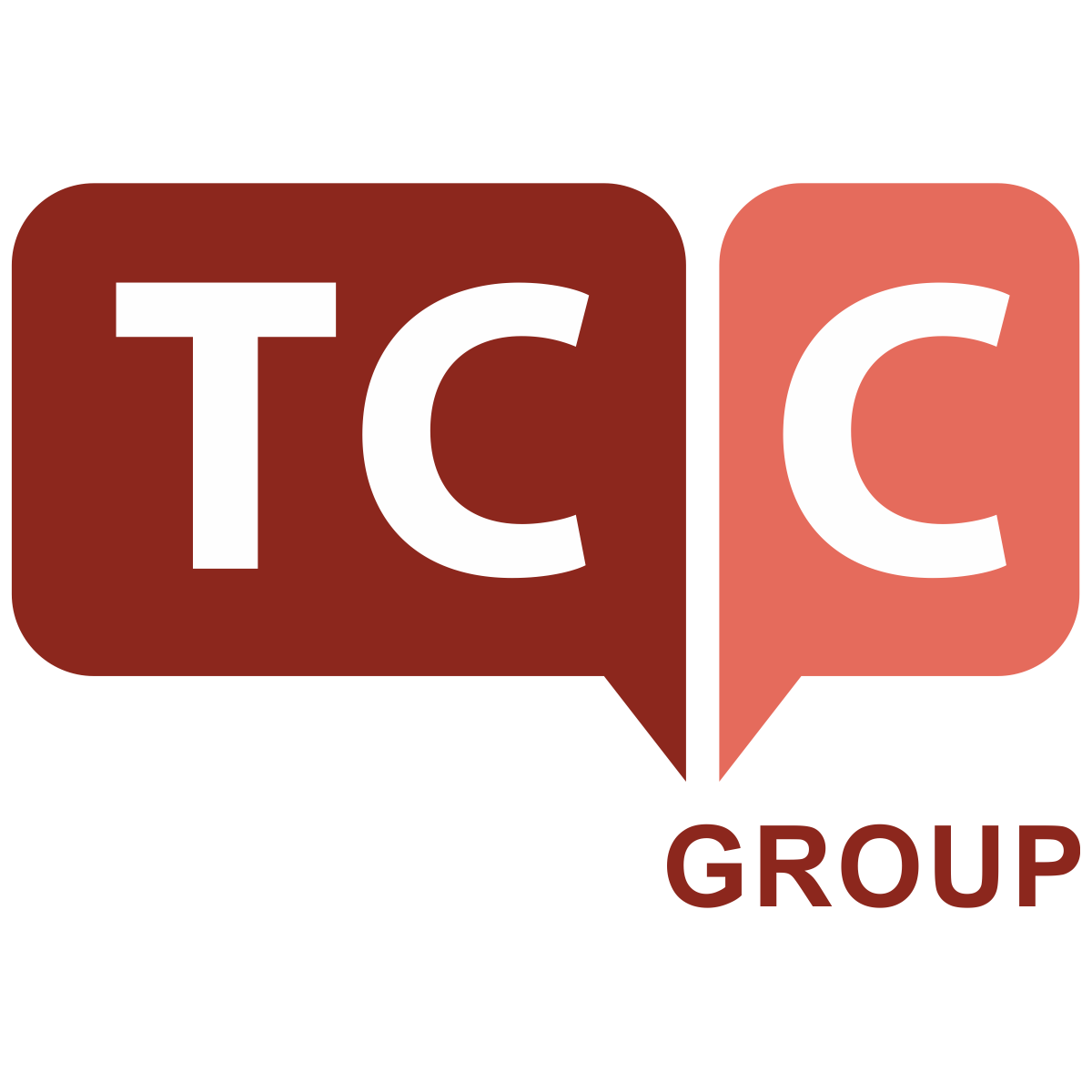 www.tcc-group.cz